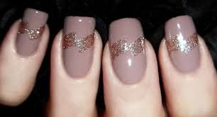 Image Result For Nail Colors For Mother Of The Groom Nail Art Wedding Wedding Nail Art Design Bridal Nail Art