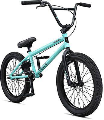 Top 10 Best Bmx Bikes In 2020 Reviews Mongoose Bike Bmx Bikes