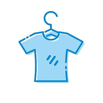 T Shirt أيضا شماعات سهم التوجيه تصوير عزل عزل على أبيض الخلفية ملابس متجر ملابس Png والمتجهات للتحميل مجانا Clothes Clips Laundry Logo Black And White Posters