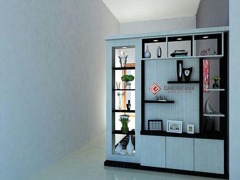 pin oleh desain interior kediri (082183 di penyekat