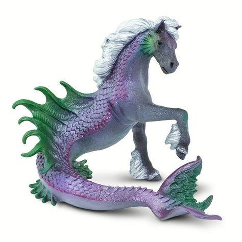 Safari Ltd Mythical Realms Hippogryph