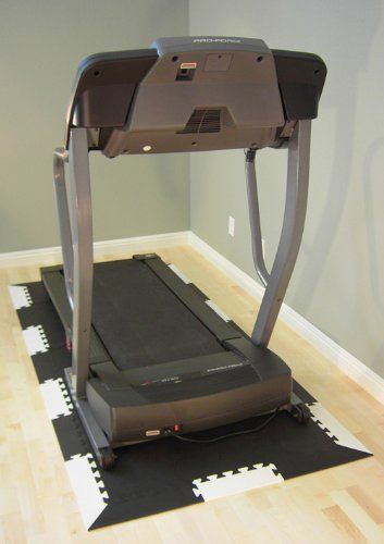 http://pins.getfit2gethealthy.com/pinnable-post/88-x-40-x-916-thick-treadmill-mat-w-edging-exercise-equipment-floor-protection-mat/ With over 25 years of experience, as creator; eWonderWorld set the standards for foam mats & foam blocks. Unlike many competitors mats that are made in China, our mats are made in Taiwan undergoing & passing all tests for safety. Wonder Mats can be utilized to protect wood floors. No longer worry about scratches on y...