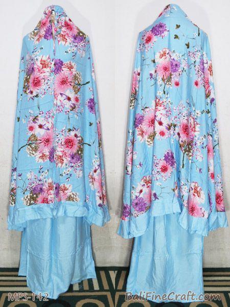 Foto Bunga Sakura Warna Biru Mukena Bali Super Jumbo Mukena Super Motif Bunga Sakura 142 9 Fakta Arti Dan Makna Bunga Hydrangea Ke Warna Bunga Bunga Sakura