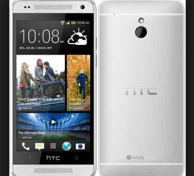 To update the firmware, you need HTC One Mini PO58200 Firmware stock