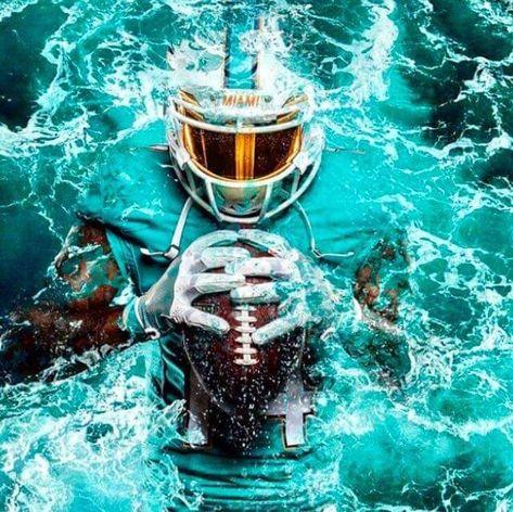 Nfl Football Helmets, Kansas City Chiefs Football, Nfl Football Players, Football Uniforms, Football Art, Football Memes, College Football, Panthers Football, Giants Baseball
