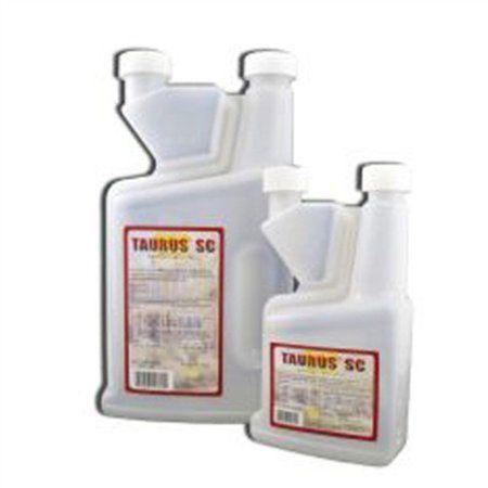 Taurus Sc 78oz Fipronil Termiticide Compare To Termidor Sc Termite Control Termite Treatment Termites