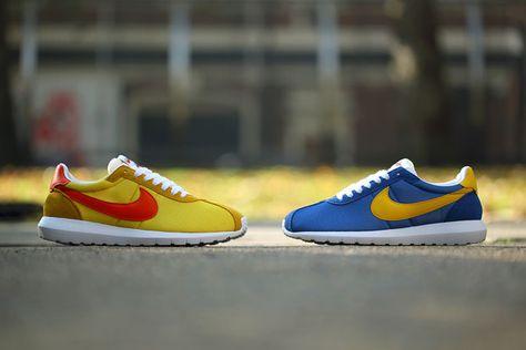 524e86e81272b Nike Roshe LD-1000