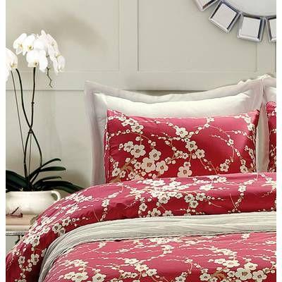Harbor House Coastline 6 Piece Reversible Comforter Set