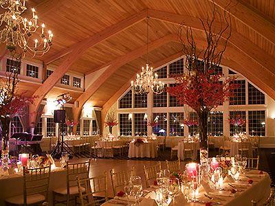 Bonnet Island Estate Long Beach Weddings Jersey Shore 08050