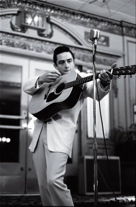 Top quotes by Johnny Cash-https://s-media-cache-ak0.pinimg.com/474x/a1/f9/1e/a1f91e4aecba347ac9497e2c753470c5.jpg