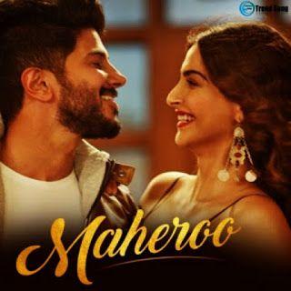 Maheroo Song Download In Mp3 320kbps The Zoya Factor Mp3 Song Trending Songs Songs