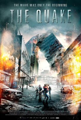 The Quake Streaming Vf Film Complet Hd Full Movies Full Movies Online Free Full Movies Online