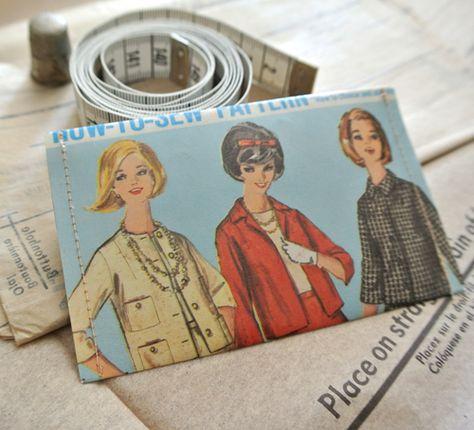 Laminate \ Sew Gift Card Envelopes Supplies Gift card of your - sample gift card envelope template