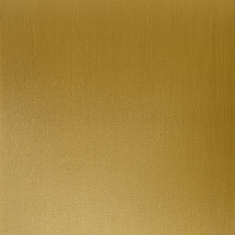 Ceramax Zero 03 00 Txt Metalloptik Silber Orange