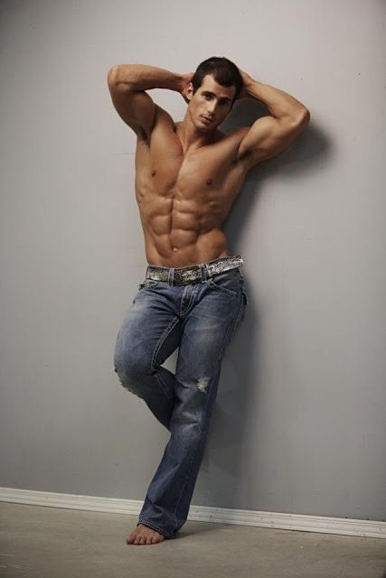 nude-guy-jeans