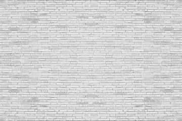 White Brick Wall Stock Photos Royalty Free Images Vectors Video White Brick Brick Wall Background White Brick Walls