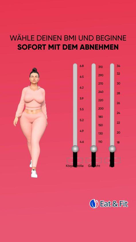 Persönlicher Körpertyp Plan, um Ihren Körper zu Hause schlanker zu machen !!! Klicken Sie auf und machen Sie ein 1-Minuten-Quiz. Abnehmen zu Hause mit einem effektiven 28-Tage-Gewichtsverlust Plan. Wähle den Schwierigkeitsgrad und verbrenne jetzt Fett! Ihre Hauptmotivation ist Ihr Traumkörper und Sie werden ihn auf jeden Fall erreichen! Verbrennen Sie Kalorien, verlieren Sie Übergewicht, steigern Sie den Stoffwechsel, bauen Sie Muskeln auf, ernähren Sie sich gesund mit dem personalisierten...