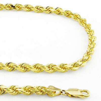 Pin On Men Gold Rings Chains Bracelets