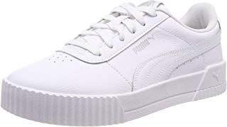 Puma Damen Carina L Sneaker #damen #frau #schuhe
