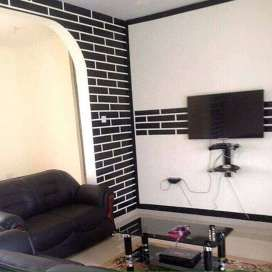 New Wall Painting Design In Ghana Google Search Living Room Paint Wall Paint Designs White Wall Paint