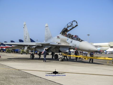 157 Best ASEAN Air Forces images | Air force, Fighter jets