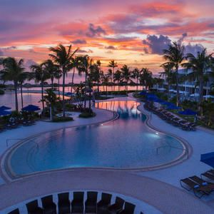 The Best New Hotels And Resorts In The Florida Keys Florida Keys Resorts Islamorada Florida Hotels Florida Hotels