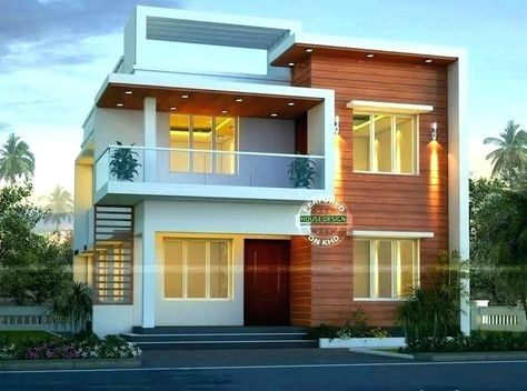 elevation of small houses photo in india – thegaddygroup.info