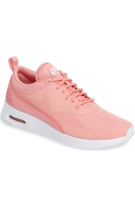 Product Image 1 | Women's fashion | Nike air max for women