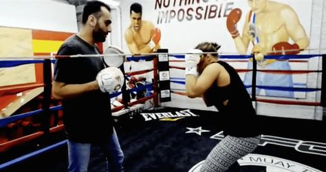 Ronday Rousey FormerUFC bantamweight champion back on training. Former Ultimate Fighting Championship (UFC) women's bantamweight champion Ronda Rousey is