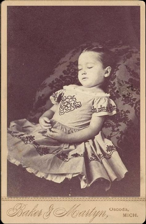 Margaret Alice West  On saturday, september 30, 1865, at 3 o'clock am, of congestion of the lungs,  Margaret Alice, infant daughter of William K. and Julia E. West  aged 3 years, 1 month and 10 days.