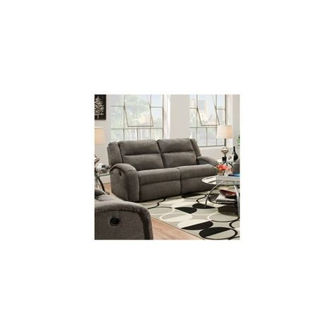Sensational Maverick Double Reclining Loveseat For The Home Sofa Ocoug Best Dining Table And Chair Ideas Images Ocougorg