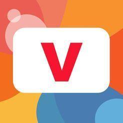 Vidmate apk   Free Download Install Vidmate App New-Old Version Fast
