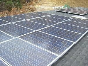 Solar Panel Option 1 Most Traditional And My Least Favorite But I Haven T Researched Efficienc Best Solar Panels Solar Energy Panels Solar Panel Efficiency