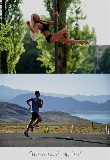 Pin On Ballet Fitness Exercises