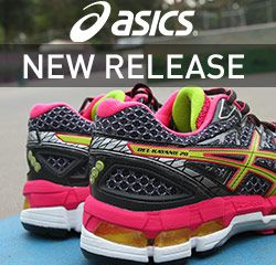 asics clearance womens