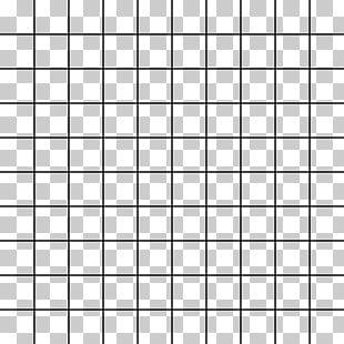 Square Grid Png Garis Garis Kotak Png Transparent Png Download Png Grid Wallpaper Transparent