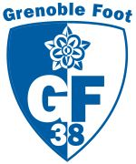 French Ligue Grenoble – Auxerre, Friday, pm ET / Watch and bet Grenoble – Auxerre live Sign in or Register (it's free) to watch and bet Live Stream* To place a…