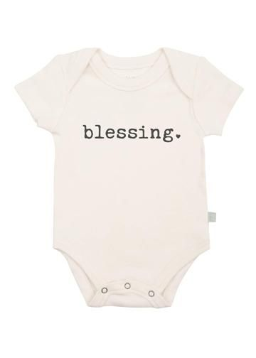 gift for baby One of a Kind baby clothes Carters bodysuit Hand Dyed Cotton Long Sleeve Onesie Size 3M baby shower gift baby body suit