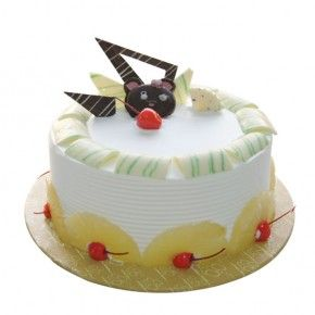 If You Wants Celebrate Happy New Year To Your Family Friends And Lovers With Cakes In Dubai Gifts Habibi Provide Buy Cake Online Cake Delivery Cake Delivery