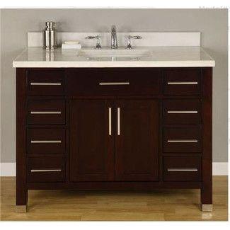 11 45 inch vanity ideas vanity