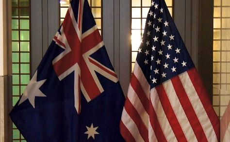 United States and Australia Honor Battle of Coral Sea - http://www.warhistoryonline.com/war-articles/united-states-australia-honor-battle-coral-sea.html