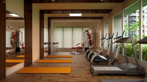 15 best Residential - Gym and Fitness images on Pinterest - design ideen tipps fitnessstudio hause