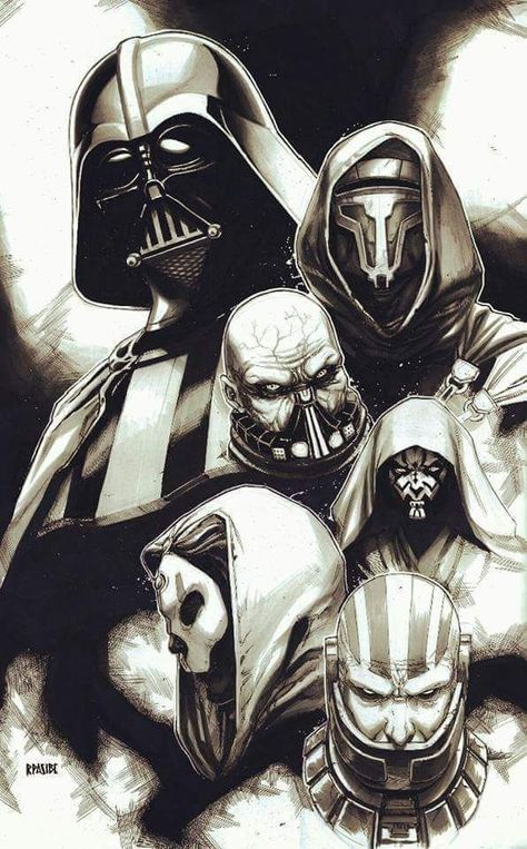 510 Sw Ideas In 2021 Star Wars Art Star Wars Star Wars Universe