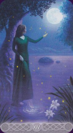 Triple-Goddess-Tarot-4