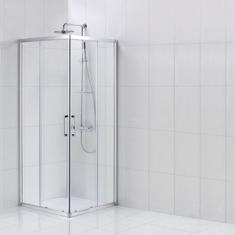 Box Doccia Prezzi E Offerte Online Vanity Bathtub Bathroom