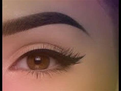 Pin By Janise Copeman On Makeup Ideas Permanent Makeup Eyebrows Eyebrow Makeup Makeup