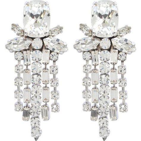 3e03ea37c14c2 Montre bijoux : les plus belles montres bijoux | wrist.hourglass ...