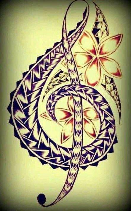 Designtattoo Tattoo Best Lion Tattoos Ever Side Abdomen Tattoos Back Neck Tattoo Man Best Clock Tattoos Am Samoan Tattoo Polynesian Tattoo Tribal Tattoos