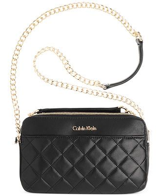 fade96dcd36a CHANEL '80s Vintage Black Lizard Quilted Camera Bag w/ Tassel GHW   80s/90s  Chanel reference   Bags, Chanel, Vintage bags