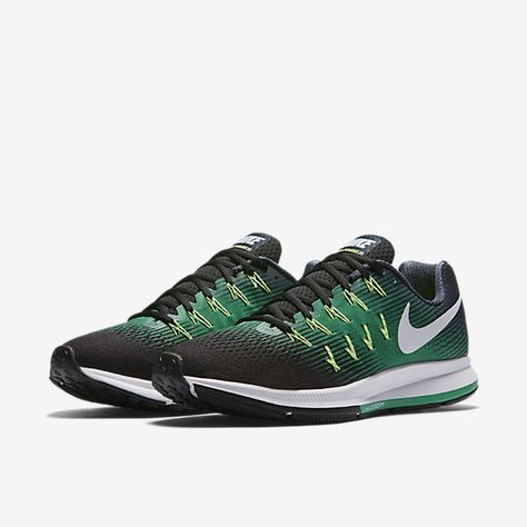 uk store running shoes competitive price Chaussure de running Nike Air Zoom Pegasus 33 pour Homme ...